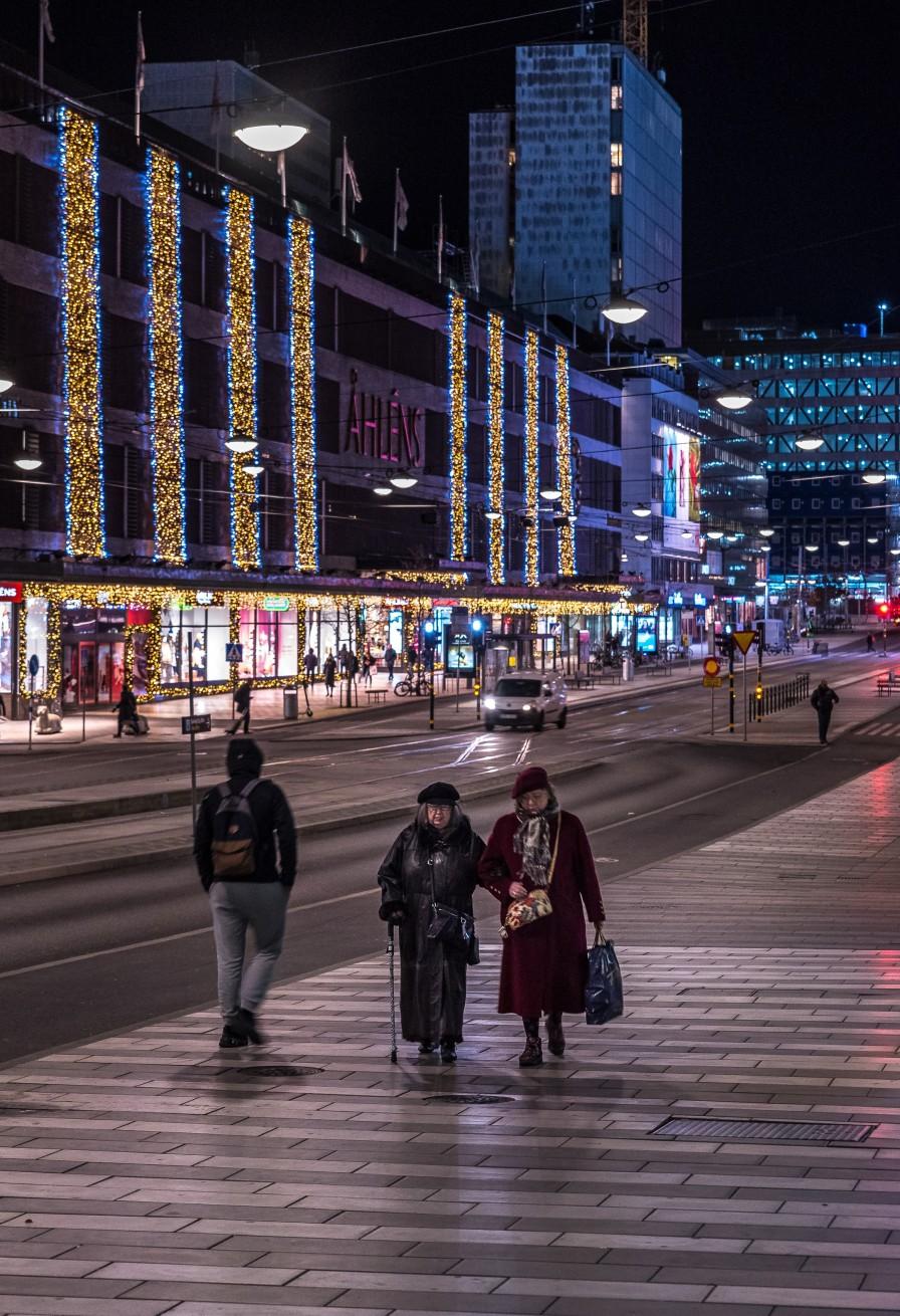 stockholm_city_dhk2081