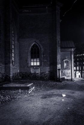 stockholm_city_dhk2083